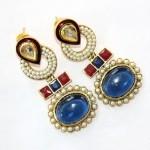 Latest Jewellery fashion 2013 by Marium Sikander-4