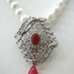 Latest Jewellery fashion 2013 by Marium Sikander-5