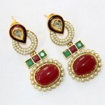 Latest Jewellery fashion 2013 by Marium Sikander-8