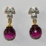 Latest Jewellery fashion 2013 by Marium Sikander-9