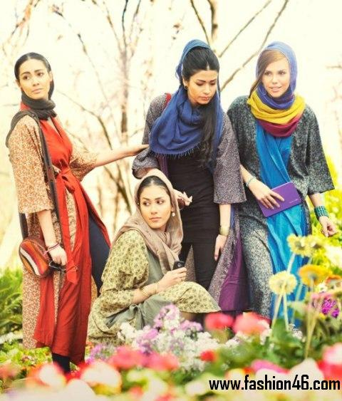 Latest dresses, latest fashion news, life and style, winter dresses, shalwar kameez, Islamic dresses, new summer fashion, summer dresses, casual dresses, spring 2013 fashion trends, fashion 2013 trends, latest fashion 2013, fashion 2013, spring fashion 2013, poosh