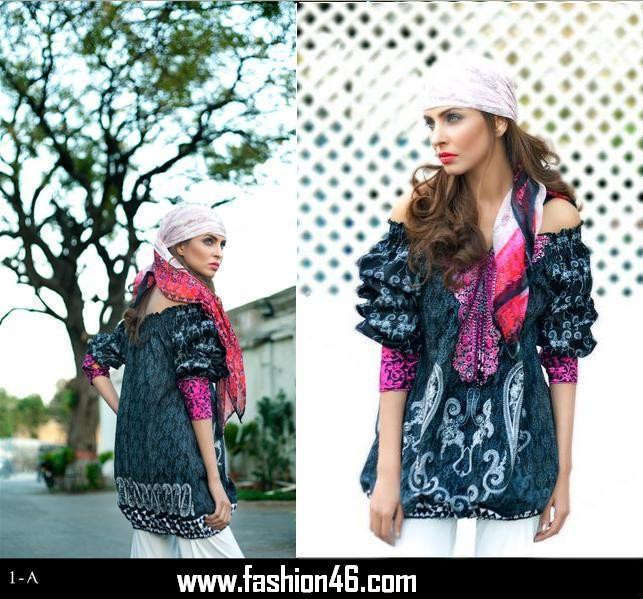 Latest dresses, lawn dress, awesome stuff, summer dresses, life and style, pakistani designer dresses, lawn suits, pakistani latest fashion, summer lawn collection, lawn collection, latest lawn fashion, farah leghari lawn 2013, style in pakistan, lawn clothes, lawn in pakistan