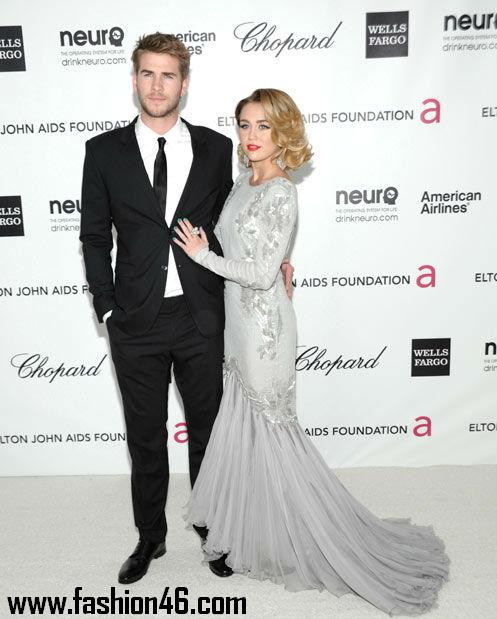 Miley Cyrus New Songs Release About Liam Hemsworth