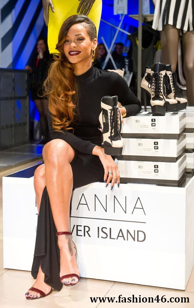 Hollywood news, Hollywood celebrity, celebrity news, celebrity fashion, life and style, American celebrity, picture of rihanna, new rihanna, pictures of rihanna, rihanna, online fashion stores, womens clothing, river island, river island clothing, rihanna river island