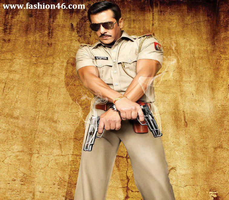 bollywood gossips, bollywood latest news, celebrity news, life and style, bollywood current news, salman khan wallpaper, salman khan latest news, salman khan movies, salman khan images, salman khan, salman khan hit-and-run case, charges for murder, mumbai court, indian penal code, ndtv news