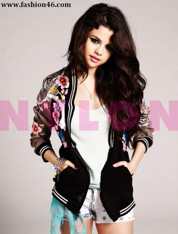 Selena Gomez's New Break-Up Song