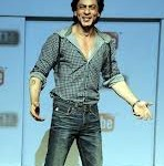 ShahRukh Khan endorses Frooti, Commercial with Kids-1