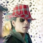 ShahRukh Khan endorses Frooti, Commercial with Kids-10