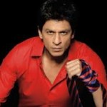 ShahRukh Khan endorses Frooti, Commercial with Kids-12