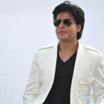 ShahRukh Khan endorses Frooti, Commercial with Kids-14