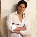 ShahRukh Khan endorses Frooti, Commercial with Kids-15