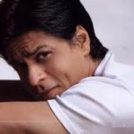 ShahRukh Khan endorses Frooti, Commercial with Kids-3