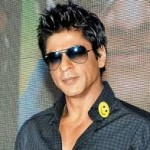 ShahRukh Khan endorses Frooti, Commercial with Kids-6