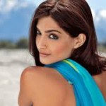 Sonam Kapoor gets rights for Novel by Anuja Chauhan-1