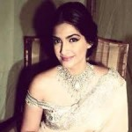 Sonam Kapoor gets rights for Novel by Anuja Chauhan-10