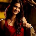 Sonam Kapoor gets rights for Novel by Anuja Chauhan-11