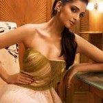 Sonam Kapoor gets rights for Novel by Anuja Chauhan-12