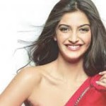 Sonam Kapoor gets rights for Novel by Anuja Chauhan-3