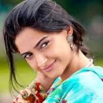 Sonam Kapoor gets rights for Novel by Anuja Chauhan-4