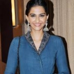 Sonam Kapoor gets rights for Novel by Anuja Chauhan-6