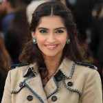 Sonam Kapoor gets rights for Novel by Anuja Chauhan-9