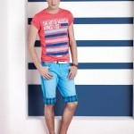 Spring Summer 2013 Collection by Outfitters For Boys & Girls-11