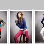 Spring Summer 2013 Collection by Outfitters For Boys & Girls-5
