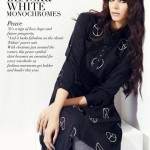Spring Summer 2013 Outfits Collection Ethnic by Outfitters