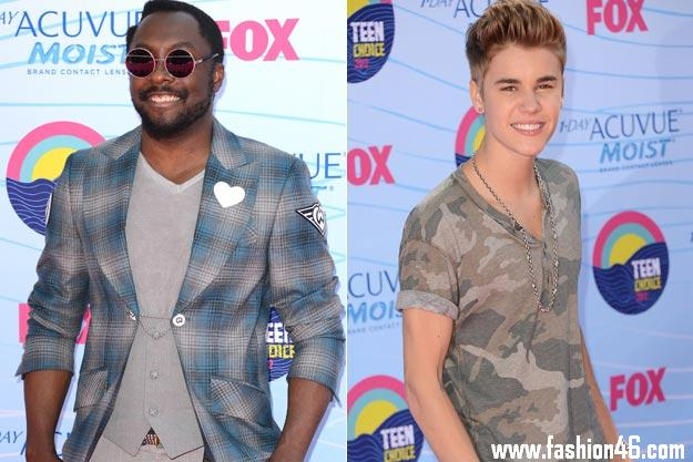 Hollywood news, Hollywood celebrity, celebrity news, hollywood music, canadian singer, music concerts, pics of will.i.am, will.i.am, will i am, justin bieber photos, justin bieber new, justin bieber pics, justin bieber new album, justin bieber new songs, justin bieber songs