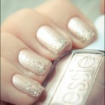Beautiful Nail Art Designs 2013 for Girls-3