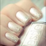 Beautiful Nail Art Designs 2013 for Girls-3