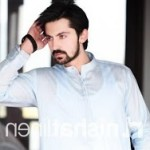 Naqsh by Nishat Linen Spring Summer Collection 2013 for Men-12