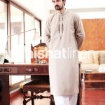 Naqsh by Nishat Linen Spring Summer Collection 2013 for Men-2