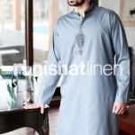 Naqsh by Nishat Linen Spring Summer Collection 2013 for Men-8