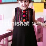 Nishat Linen Spring Summer 2013 Collection for Kids-11