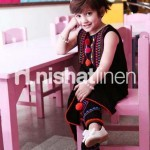 Nishat Linen Spring Summer 2013 Collection for Kids-16