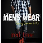 Red Tree Spring Summer 2013 Collection for Men-4