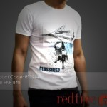 Red Tree Spring Summer 2013 Collection for Men-6