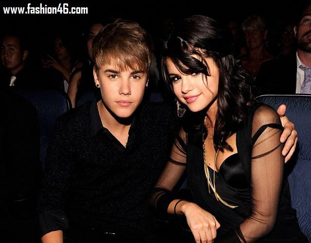 Selena Gomez will take me back, Justin Bieber says