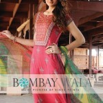 Summer Lawn Collection 2013 by Bombay Wala-1