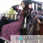 Summer Lawn Collection 2013 by Bombay Wala-10