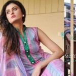 Summer Lawn Collection 2013 by Bombay Wala-11