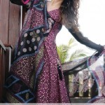 Summer Lawn Collection 2013 by Bombay Wala-3