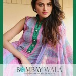 Summer Lawn Collection 2013 by Bombay Wala-4
