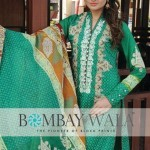 Summer Lawn Collection 2013 by Bombay Wala-5