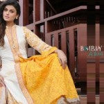 Summer Lawn Collection 2013 by Bombay Wala-8