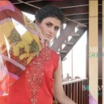 Summer Lawn Collection 2013 by Bombay Wala-9
