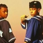 Chris Kelly, half of 1990s Kris Kross rap duo gone at 34-11