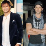 Vivek Oberoi is excited to work with Hrithik Roshan