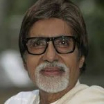 Amitabh Bachchan thanks Prakash Mehra, Salim-Javed for Movie Zanjeer-1